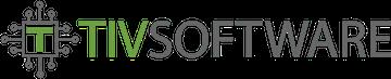 Tiv Software